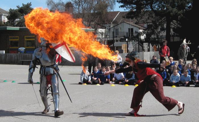 Hanse Festival