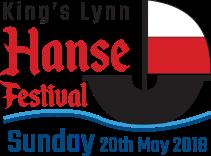 King's Lynn Hanse Festival